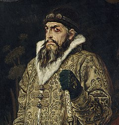 Ivan the Terrible (cropped).JPG