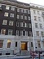 Ivybridge House 1-5 Adam Street London WC2N 6DD.jpg
