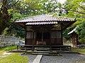 Iwadonosan Shobo-ji 07.jpg