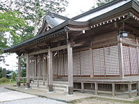 Iwatsutsukowake Shrine.jpeg