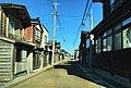 Izumozaki cityscape.jpg