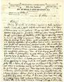 Józef Piłsudski - List do Kazimierza Kelles-Krauza - 701-001-160-009.pdf