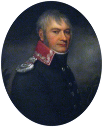 Józef Wielhorski.PNG