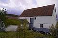 Jøvik handelssted 08.jpg