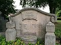 Jüdischer Friedhof Burgsteinfurt Ruhestätte Probstein.jpg