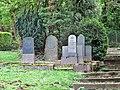 Jüdischer Friedhof Hohenlimburg 2.jpg