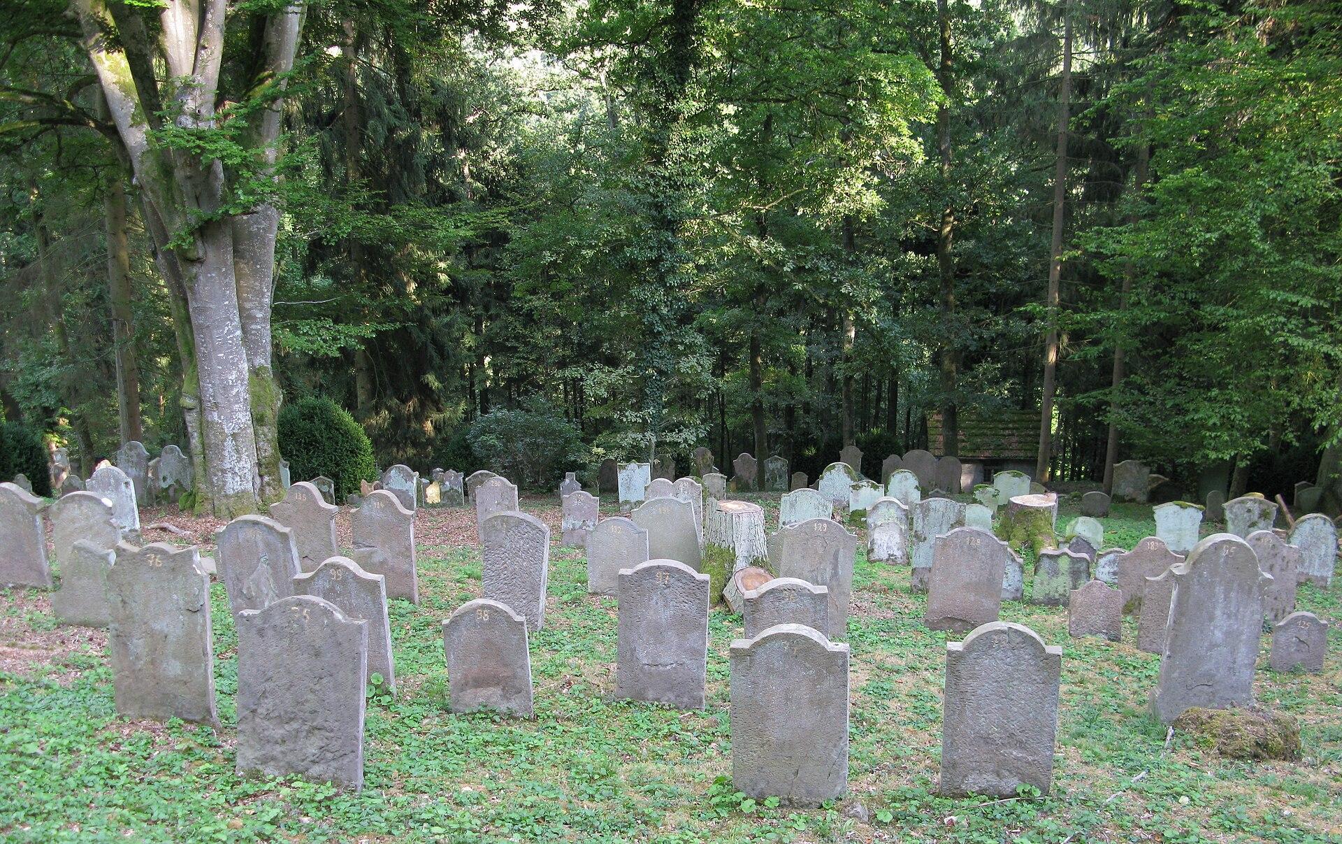 Jüdischer Friedhof Mühringen.jpg