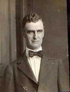 James N. Ashmore American football coach, basketball coach, baseball player and coach