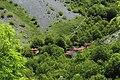 J22 906 Bulnes-La Villa.jpg
