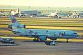 JA8544 1 DC-10-40 I JAZ (Sup Resort Exp) HNL 15JAN99 (5620001594).jpg
