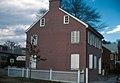 JAMES WILSON MARSHALL HOUSE, LAMBERTVILLE, HUNTERDON COUNTY.jpg