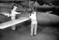 JB-2-Ground Preperation 1944.png