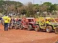 JEEP CROSS SANTO INACIO 2012 - panoramio (4).jpg