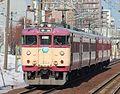 JNR711 S-110 20150308 5144M LastRunHM.jpg