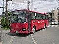 JR-Kyushu-Bus 334-2948.jpg