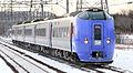 JR Hokkaido 261 series DMU 103.JPG