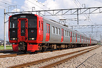JR Kyushu 813-200-RM233-Kagoshima Main Line-Dazaifu-20090904-154928.jpg