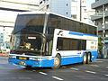 JRbus 918.JPG