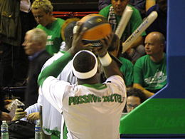 JSF Nanterre - CSKA Moscou, Euroligue, 17 October 2013 - 15.JPG