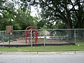 J L Lomax Park 1.jpg