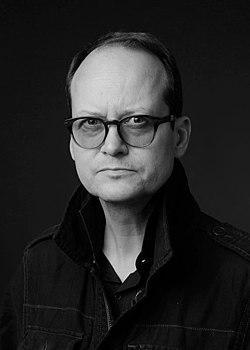 Jacek Bończyk b&w.jpg