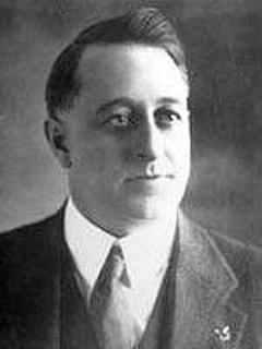 Jack C. Walton