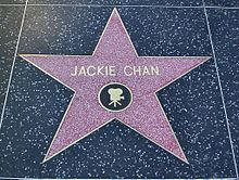 http://upload.wikimedia.org/wikipedia/commons/thumb/8/80/Jackie_Chan_star_in_Hollywood.jpg/220px-Jackie_Chan_star_in_Hollywood.jpg