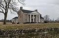 Jacob Spears House — Bourbon County, Kentucky.jpg