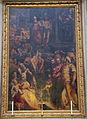Jacopo Coppi dal Meglio, ecce homo (1576) 01.JPG
