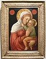 Jacopo bellini, madonna col bambino, 1465 ca..JPG