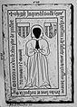 Jacques de Châtillon 1427 CH1539.jpg