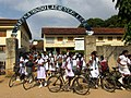 Jaffna Hindu Ladies College.jpg