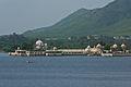 Jag Mandir Palace 01.jpg