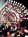 Jagannath 4 - Pahandi bije.jpg