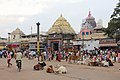 Jagannath Temple, Puri 01.jpg