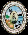 Jagna-Logo.png