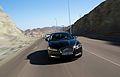 Jaguar MENA 13MY Ride and Drive Event (8073680157).jpg