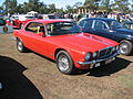 Jaguar XJC Series II (15934878671).jpg