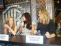 Jaime Ray Newman, Lindsay Price & Rebecca Romijn - 3771647770.jpg