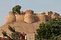 Jaisalmer-NH 15-2-20131009-1.jpg