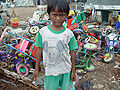 Jakarta slumlife68.JPG