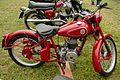 James Cadet J15 150cc (1954).jpg