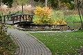 James Gardens (15670334572).jpg