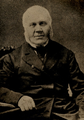 James Gibb Ross.png