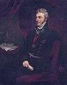 James McGrigor, 1st Bt (1771-1858), Follower of John Jackson.jpg