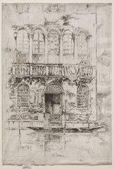 The Balcony (1940.1088)