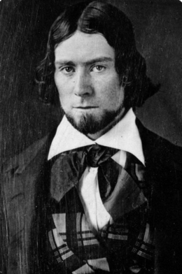 James Russell Lowell, 1844 (cropped).png
