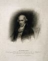 James Watt. Stipple engraving by C. Picart, 1809, after W. E Wellcome V0006169.jpg