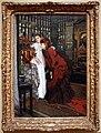 James jacques joseph tissot, giovane donna che guarda articoli giapponesi, 1869.jpg