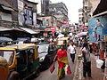 Jamunalal Bajaj Street - Kolkata 2011-09-17 00583.jpg